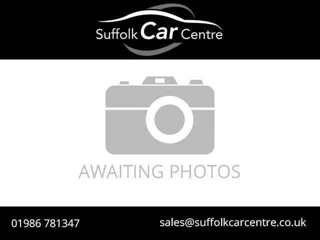 2009 59 LAND ROVER DEFENDER 2.4 90 COUNTY HARD TOP 2d 122 BHP