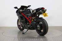 USED 2011 11 DUCATI 1198 SP ALL TYPES OF CREDIT ACCEPTED. GOOD & BAD CREDIT ACCEPTED, OVER 1000+ BIKES IN STOCK