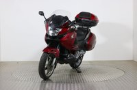 USED 2007 07 HONDA NT700V DEAUVILLE ALL TYPES OF CREDIT ACCEPTED. GOOD & BAD CREDIT ACCEPTED, OVER 1000+ BIKES IN STOCK