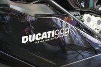 USED 2004 54 DUCATI 999 999 TESTASTRETTA