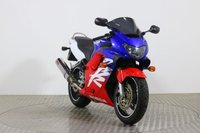 USED 2000 HONDA CBR600F ALL TYPES OF CREDIT ACCEPTED GOOD & BAD CREDIT ACCCEPTED, OVER 1000 + BIKES IN STOCK