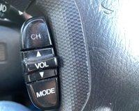 USED 2007 07 HONDA CR-V I-VTEC SPORT