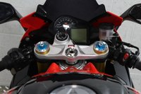 USED 2012 12 APRILIA RSV4 FACTORY APRC - ALL TYPES OF CREDIT ACCEPTED  GOOD & BAD CREDIT ACCCEPTED, OVER 1000 + BIKES IN STOCK