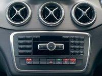 USED 2014 14 MERCEDES-BENZ CLA 1.8 CLA200 CDI AMG Sport 4dr FSH/CRUISE/PRIVACY/NAV