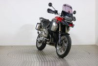 USED 2010 10 BMW R1200GS ALL TYPES OF CREDIT ACCEPTED. GOOD & BAD CREDIT ACCEPTED, OVER 1000+ BIKES IN STOCK