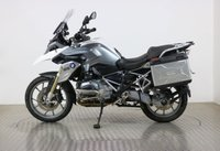 USED 2014 14 BMW R1200GS ADVENTURE ALL TYPES OF CREDIT ACCEPTED. GOOD & BAD CREDIT ACCEPTED, OVER 1000+ BIKES IN STOCK