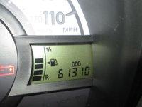 USED 2012 61 PEUGEOT 107 1.0 URBAN 3d 68 BHP