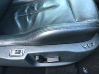 USED 2010 60 PEUGEOT RCZ 1.6 THP GT 2d 156 BHP