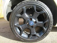 USED 2012 62 FORD KA 1.2 METAL 3d 69 BHP FSH, BLUETOOTH, AIR CON