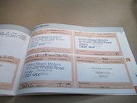 USED 2012 62 CITROEN DS3 1.6 DSTYLE PLUS 3d 120 BHP FSH, CRUISE CONTROL, AUX INPUT