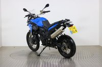 USED 2014 14 BMW F800GS ALL TYPES OF CREDIT ACCEPTED. GOOD & BAD CREDIT ACCEPTED, OVER 1000+ BIKES IN STOCK