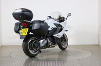 USED 2015 65 BMW F800GT ALL TYPES OF CREDIT ACCEPTED GOOD & BAD CREDIT ACCCEPTED, OVER 1000 + BIKES IN STOCK