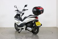 USED 2013 13 HONDA PCX125 ALL TYPES OF CREDIT ACCEPTED. GOOD & BAD CREDIT ACCEPTED, OVER 1000+ BIKES IN STOCK