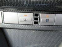 USED 2008 58 FORD FOCUS 2.0 TITANIUM 5d 145 BHP AUX INPUT, AIR CON