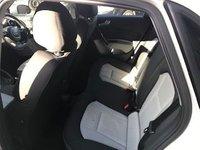 USED 2012 62 AUDI A1 1.4 SPORTBACK TFSI SPORT 5d 122 BHP