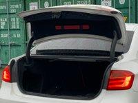 USED 2014 14 BMW 3 SERIES 3.0 330d M Sport Sport Auto xDrive (s/s) 4dr JustServiced/MSportPack/SatNav