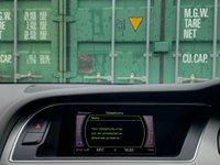USED 2010 10 AUDI A5 2.0 TDI S line Sportback Multitronic 5dr FSH/Xenon+/Bluetooth/ISOFIX