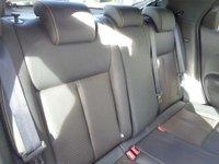 USED 2014 64 NISSAN JUKE 1.2 DIG-T Tekna (s/s) 5dr EU5 1 Owner. Leather, Sat Nav