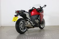 USED 2013 13 HONDA VFR1200F ALL TYPES OF CREDIT ACCEPTED GOOD & BAD CREDIT ACCEPTED, 1000+ BIKES IN STOCK