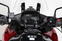 USED 2018 KAWASAKI VERSYS 1000 ALL TYPES OF CREDIT ACCEPTED. GOOD & BAD CREDIT ACCEPTED, OVER 1000+ BIKES IN STOCK
