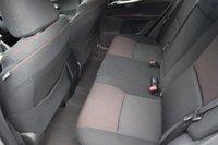 USED 2010 10 TOYOTA AURIS 1.6 SR VALVEMATIC  5d 132 BHP BEAUTIFUL CAR - HIGH SPEC