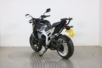 USED 2017 17 HONDA CB650 ALL TYPES OF CREDIT ACCEPTED. GOOD & BAD CREDIT ACCEPTED, OVER 1000+ BIKES IN STOCK