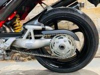 USED 2008 08 DUCATI Monster 1000 S2R 1000  Termignoni Exhaust