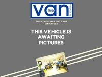 USED 2012 62 VAUXHALL VIVARO 2.0 2900CDTI LWB HR 114 BHP