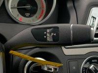 USED 2015 15 MERCEDES-BENZ E-CLASS 2.1 E250 CDI AMG Line 7G-Tronic Plus (s/s) 2dr FSH/PanRoof/ReverseCam/DAB/Nav