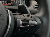 USED 2013 63 BMW 6 SERIES 3.0 640d M Sport Gran Coupe 4dr HUD/MSportPack/ProNav/DABRadio