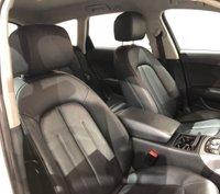 USED 2016 16 AUDI A6 3.0 ALLROAD TDI QUATTRO [NAV]