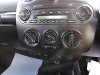 USED 2010 10 VOLKSWAGEN BEETLE 1.4 LUNA 16V 3d 74 BHP NEW MOT, SERVICE & WARRANTY
