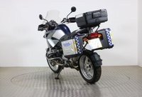 USED 2004 54 BMW R1200GS ALL TYPES OF CREDIT ACCEPTED GOOD & BAD CREDIT ACCEPTED, 1000+ BIKES IN STOCK