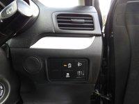 USED 2011 61 KIA PICANTO 1.2 2 ECODYNAMICS 5d 84 BHP NEW MOT, SERVICE & WARRANTY