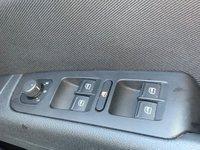 USED 2012 62 SKODA SUPERB 1.6 TDI CR S 5dr Bluetooth/Isofix/Aux