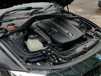 USED 2015 15 BMW 3 SERIES 3.0 335d M Sport Touring Sport Auto xDrive (s/s) 5dr HarmonKardon/Xenons/ProNav