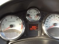 USED 2010 10 PEUGEOT 207 1.4 S HDI 5d 68 BHP * 60000 MILES, FULL HISTORY, £30 TAX * 60000 MILES, FULL HISTORY, £30 TAX, ECONOMICAL