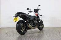 USED 2011 61 HONDA CB600F HORNET ALL TYPES OF CREDIT ACCEPTED. GOOD & BAD CREDIT ACCEPTED, OVER 1000+ BIKES IN STOCK