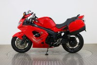 USED 2007 07 TRIUMPH SPRINT ST 1050 ABS ALL TYPES OF CREDIT ACCEPTED. GOOD & BAD CREDIT ACCEPTED, OVER 1000+ BIKES IN STOCK