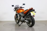 USED 2006 56 HONDA CB600F HORNET ALL TYPES OF CREDIT ACCEPTED  GOOD & BAD CREDIT ACCEPTED, OVER 1000 + BIKES IN STOCK