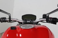 USED 2014 14 DUCATI Monster 821 ALL TYPES OF CREDIT ACCEPTED. GOOD & BAD CREDIT ACCEPTED, OVER 1000+ BIKES IN STOCK