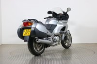 USED 2004 53 HONDA NT 650 V DEAUVILLE ALL TYPES OF CREDIT ACCEPTED GOOD & BAD CREDIT ACCEPTED, 1000+ BIKES IN STOCK