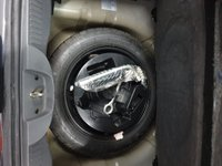 USED 2010 J FIAT 500 1.2 MULTIJET SPORT 95 3d 95 BHP