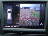 USED 2014 64 VOLKSWAGEN POLO 1.2 TSI BlueMotion Tech SEL (s/s) 3dr Sat Nav, Reverse Cam, Extras