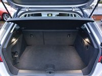USED 2015 15 AUDI A3 1.4 TFSI SE 5d 148 BHP