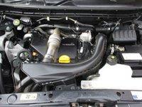 USED 2011 11 NISSAN JUKE 1.5 ACENTA DCI 5d 110 BHP