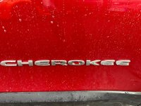USED 2014 64 JEEP CHEROKEE 2.0 CRD Longitude Plus 4WD (s/s) 5dr 4X4+LOW MILES+STUNNING+VALUE!!