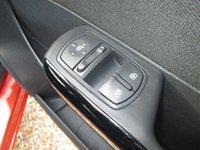 USED 2012 62 VAUXHALL CORSA 1.2 SXI AC 5d 83 BHP
