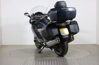 USED 2012 62 BMW K1600GTL ALL TYPES OF CREDIT ACCEPTED. GOOD & BAD CREDIT ACCEPTED, OVER 1000+ BIKES IN STOCK