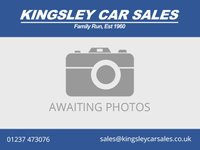 2013 NISSAN NOTE 1.4 N-TEC PLUS 5d 88 BHP SOLD